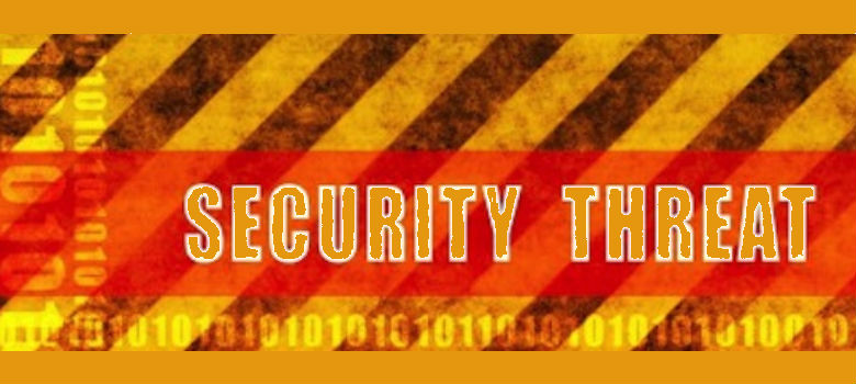 Protect Against Theft From RFID Readers