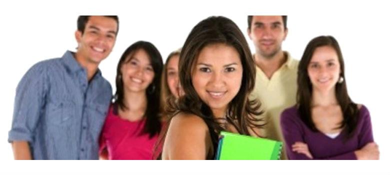 Gobiernos estatales toman en serio la educación financiera de los estudiantes