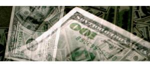 Ahorrar en la compra de provisiones escolares