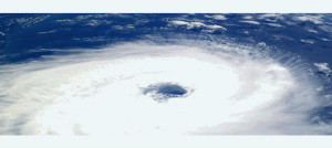 Rebuilding Your Business Credit After a Disaster Like Hurricane Sandy