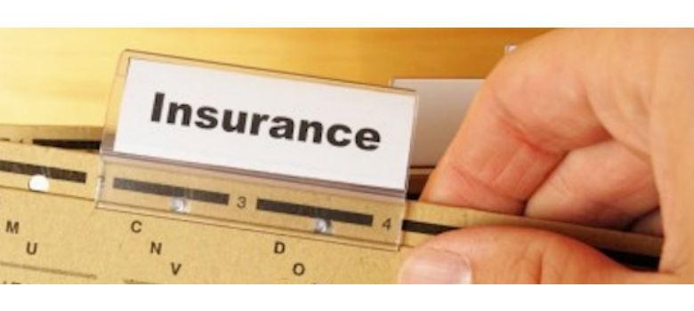 3 preguntas que todos debemos hacer antes de comprar una póliza de seguro