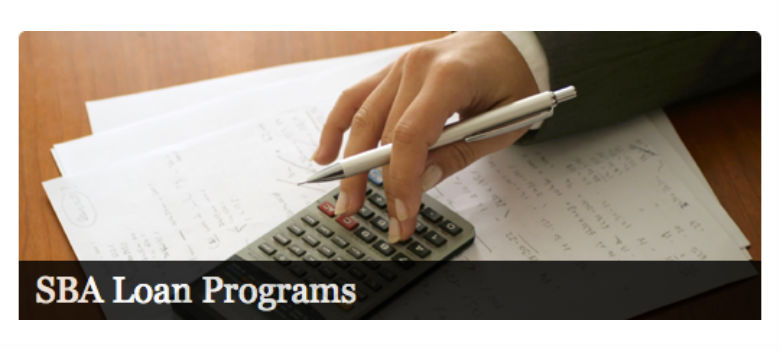 Una mirada en profundidad a los programas de Loan Cap (LCP).