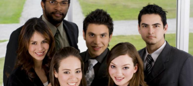 Las personas jóvenes también deben considerar el seguro de vida