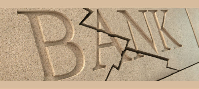 Small Banks Face New Risks in 2013