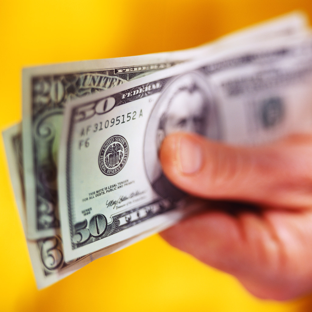 Crowdfunding solutions for small business loans