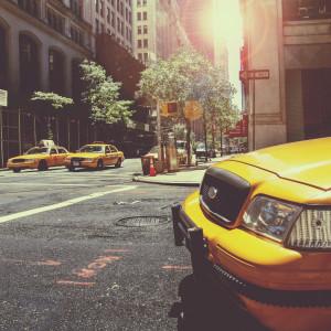Seguro de autos y los indocumentados