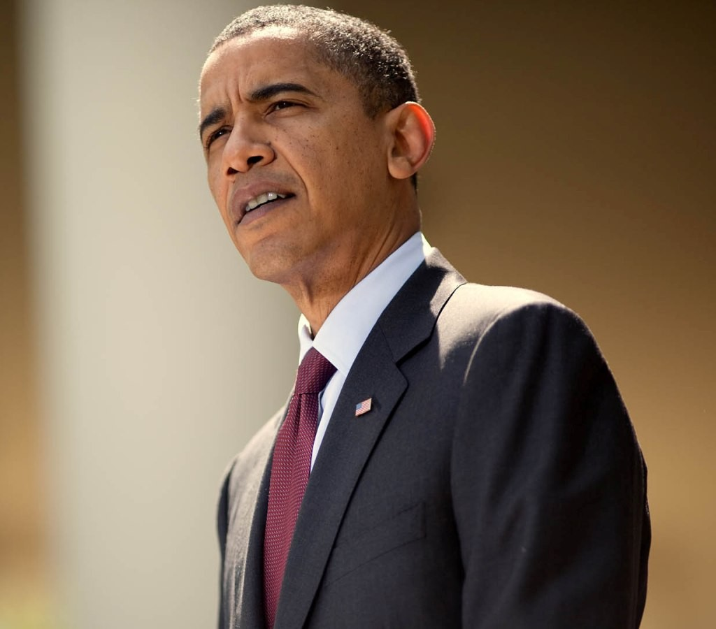 Why Obama's Budget Proposal Could Increase Small-Business Taxes