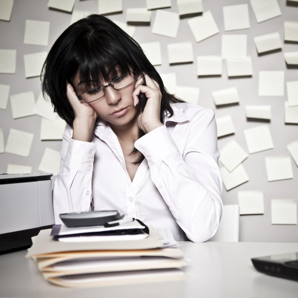 El efecto de un divorcio en la ayuda financiera