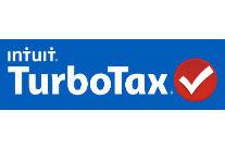 Intuit TurboTax