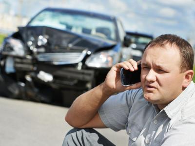 Mitos y realidades sobre el seguro de autos
