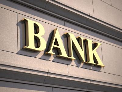 Los bancos que más dinero regalan cuando abres una cuenta