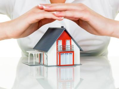 Las casas necesitan – y merecen – suficiente seguro