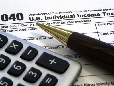 2013 Taxes: Changes That Will Affect Small Businesses Most