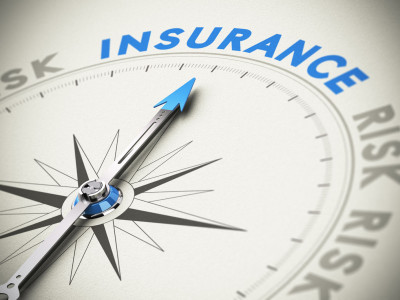 September is Life Insurance Awareness Month:  Why life insurance needs to be a financial priority for Latinos