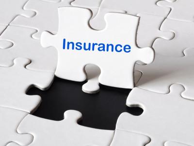 ¿Qué es el seguro PIP?
