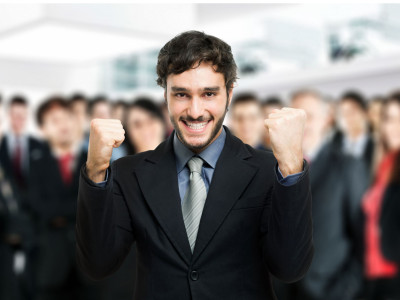 Los trabajos part time (a tiempo parcial) mejor pagados