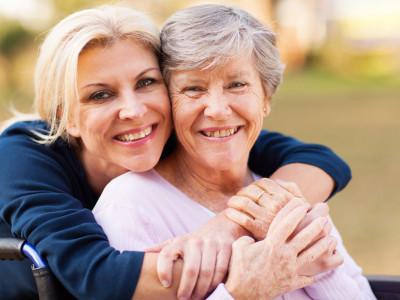 Las mujeres y el seguro médico