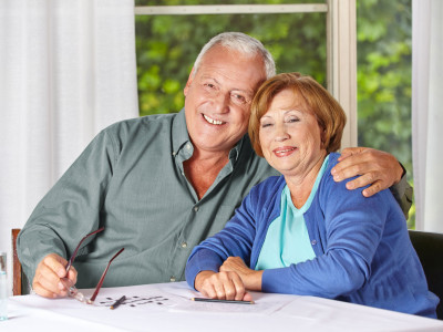 Setting a Budget for Healthcare Costs During Retirement