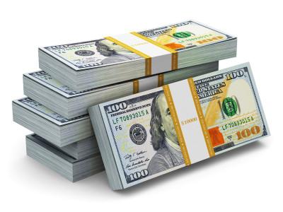 Ayuda financiera para estudiantes extranjeros en los Estados Unidos