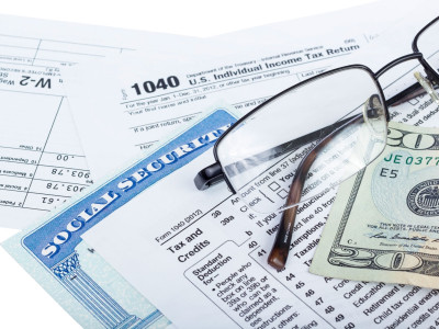 Borrow Your Way to a Lower Tax Bill