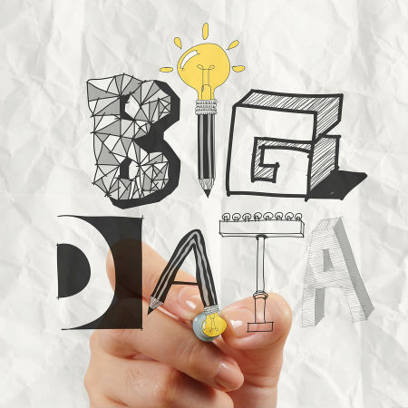 Use big data for small business to crack the pricing code
