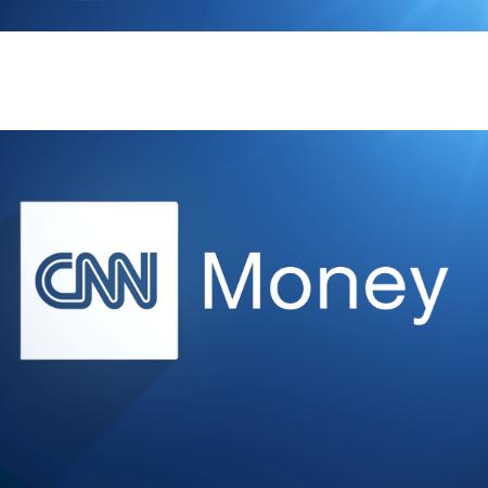Nonbank loans covered on CNN Money