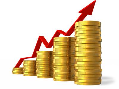 How Millionaires Invest in Stocks