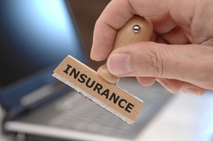 Protecting your family through life insurance