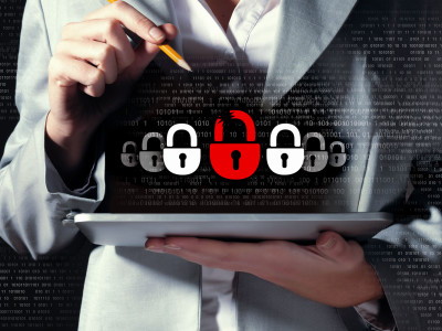 Ciérrale la puerta a los fraudes
