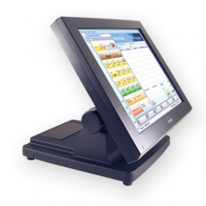 Get ready to throw out your old POS system