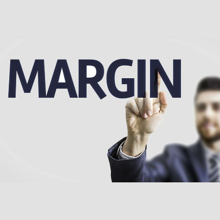 small-business-profit-margin