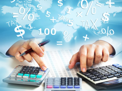 Defining and measuring unit economics