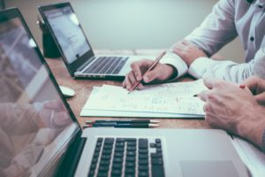 How to Secure a Term Loan For Your Business