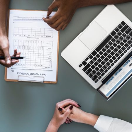 Improvements You Could Make To Your Medical Business This Year