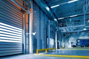How To Run a Warehouse Successfully