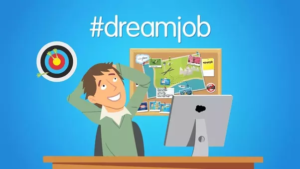 Be Proactive and Secure Your Dream Career Today
