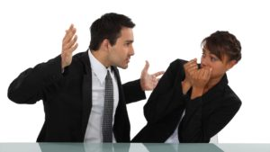 3 Things No Employee Should Have To Tolerate