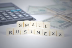 10 Financial Considerations You Need to Make as a Business Owner