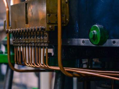 Manufacturing Productivity Hacks