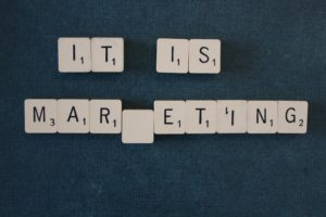 Choice Elements Your Marketing Is Missing