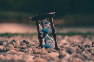 Saving Time In The Run Up To Company Formation