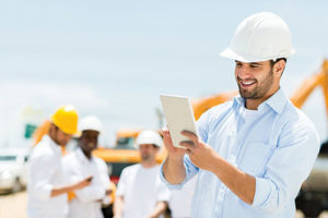 3 Mistakes Contractors Make When Starting Their Own Business