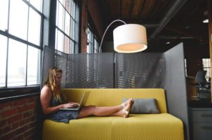Taking a Break To Grow Your Business