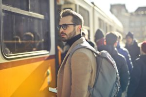 How to Make Your Commute More Convenient and Affordable