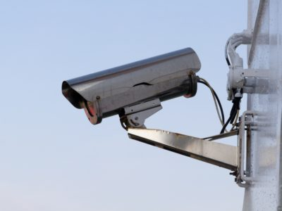 Important Ways To Keep Your Business Safe